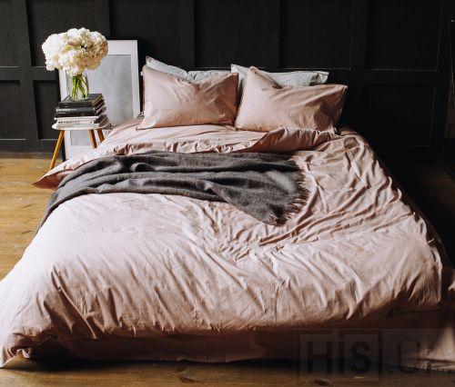 728b73885f89f Постільна білизна Shadow Pink | Чорний | Інтернет-магазин дизайнерскої та  сучасної меблі для дому